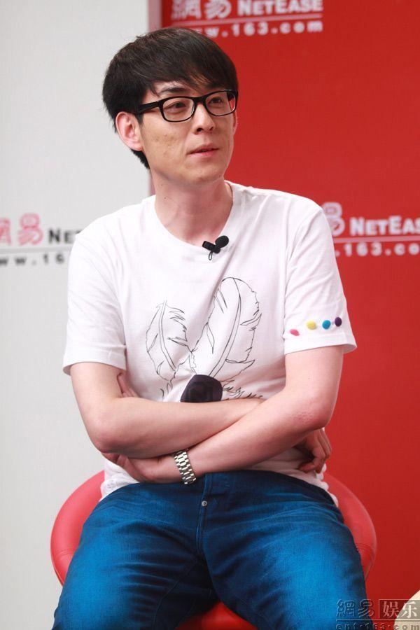 【欢腾happy】网上搜的一些图片 ; 刘欢纹身图片下载;