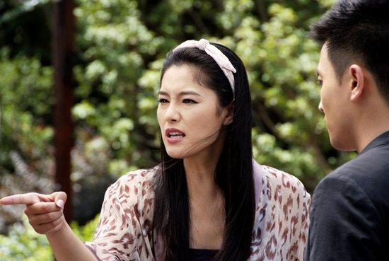 亲爱的回家里蒋竹青的手表_电视剧《亲爱的回家》中邵钧的扮演者是谁亲