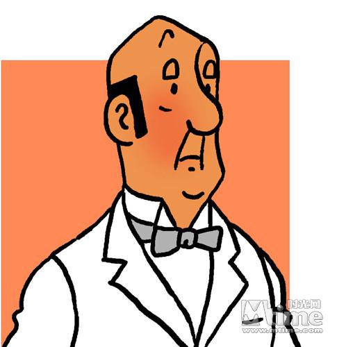 动漫 卡通 漫画 设计 矢量 矢量图 素材 头像 485_500
