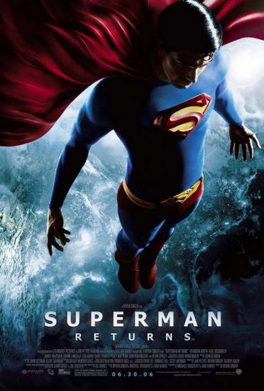 蝙蝠侠前传 导演可能拍摄新版 超人