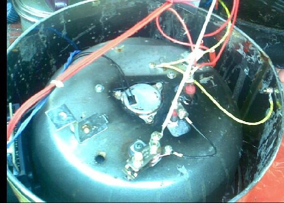 莆田:苏泊尔电压力锅问题多多