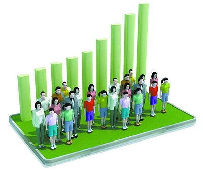 人口老龄化_2011年厦门市人口数