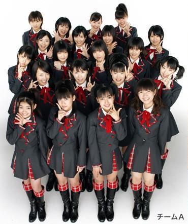 组图:世乒赛日本组90后美女军团性感超av女优