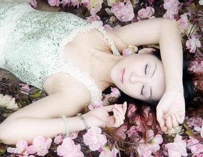 手 不吃药找回睡眠4种方法 - 健康资讯 - 东南网