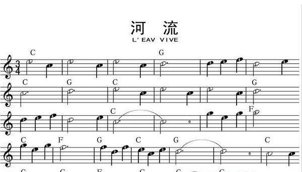 20多年前,钢琴家理查德克莱德曼到台湾,我被他的表演吸引住了,就决定学钢琴。一开始,因为要辨认五线谱上的音阶,所以我半天才能弹出一个音。我是个性急的人,就把简谱标注在五线谱的下面,练习时就光看着简谱弹。后来觉得谱子画得太乱了,于是把五线谱扫描到电脑里,用PHOTO-SHOP软件,把数字音阶安到豆子上,打印出这五线简谱。五线谱变得不再是障碍,而且两个同时看的效果是,脱掉数字标注后,也能认得五线谱的音阶了。如果只看简谱,你永远也不会读五线谱。 扫清了读谱的障碍,王玉璋半年就学会弹奏很多流行钢琴曲