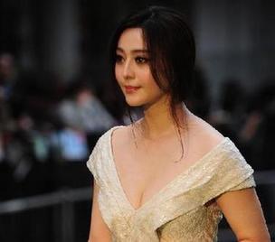 免费三级情色伦理电影_韩国经典情色电影看那些性和情_滚动新闻_西