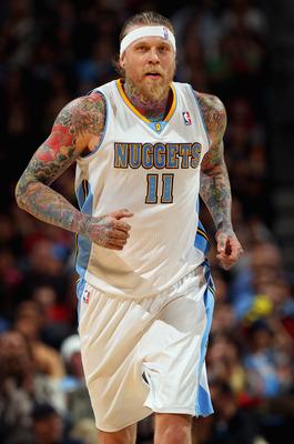 东南网 体育 篮球 > 正文   掘金:克里斯-安德森 概率:65% 安德森的