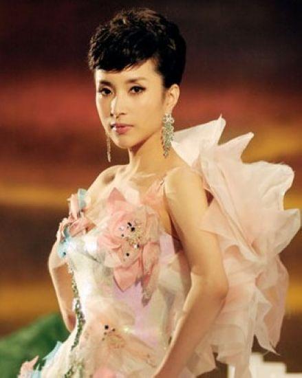 民歌歌手汤灿湖北监狱【相关词_ 民歌女歌手汤灿】