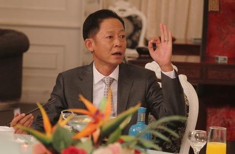 乐视网青瓷_日前在湖南卫视热播中的商战大戏《青瓷》在其独家网络版权方乐视