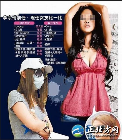 女明星的淫骚故事_东南网 娱乐 明星 港台 > 正文   近日,台湾富少李宗瑞迷奸女星的淫照