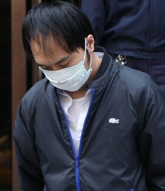 用吉吉看李宗瑞性侵视频全集_李宗瑞涉嫌性侵及偷拍案,在台北地方法院开庭审理.