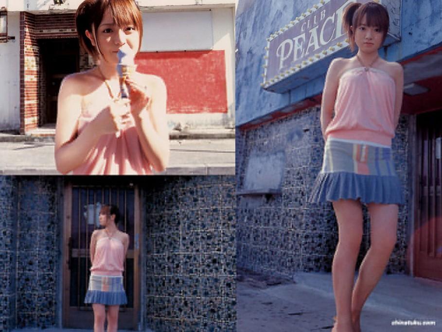 少女乱轮小?_东南网 娱乐 明星 日韩 > 正文   据日本媒体报道,绀野朝美从早安少女