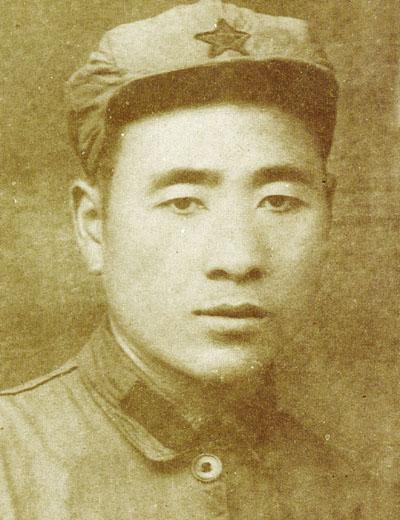 林彪/林彪:古田会议选举产生的红四军前委成员之一...