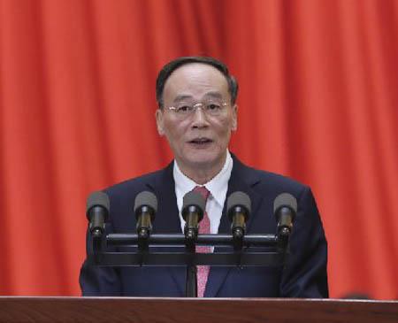 在中国特色社会主义伟大实践中撑起半边天