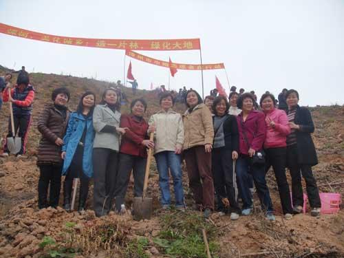 漳州电信幼儿园